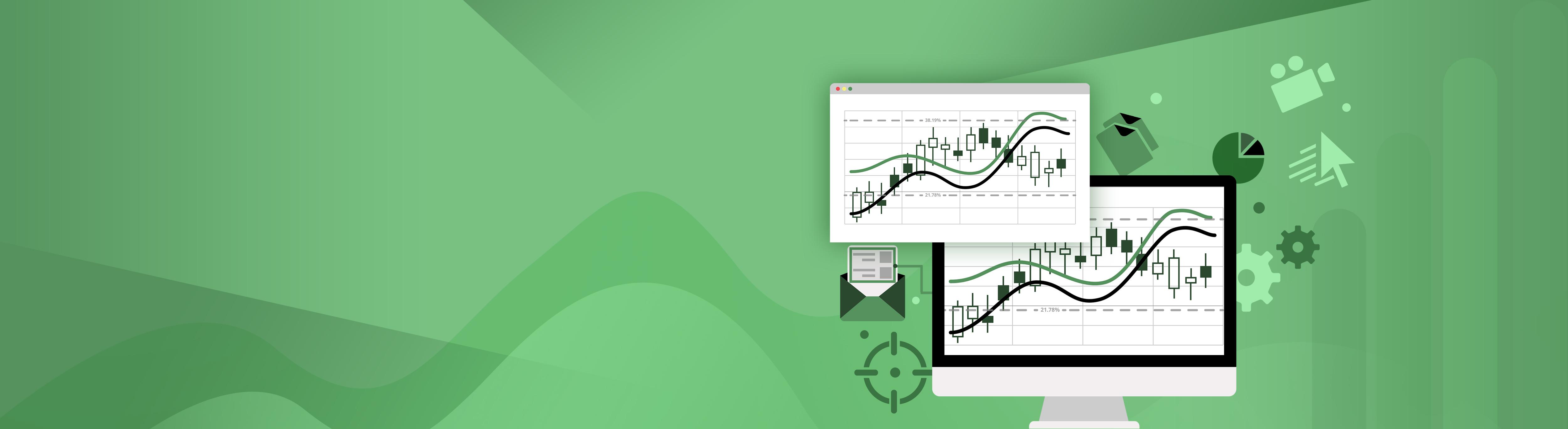 Exchange - performance marketing